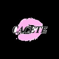 Loja Cacete